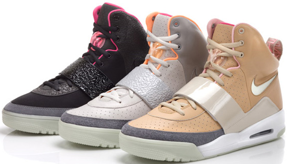 93544899e1e6d8 ... netherlands sways research methodology sneaker launch nike air yeezy  2eef5 6c7af ...