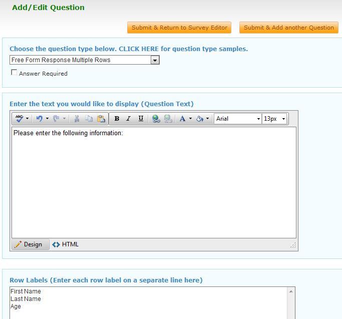 free online pdf editor change text