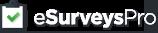 Online Survey Software